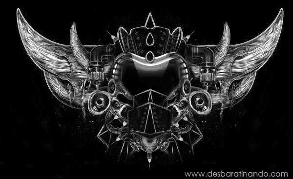Nicolas-Obery-Fantasmagorik-Goldorak-Face-1-desbaratinando