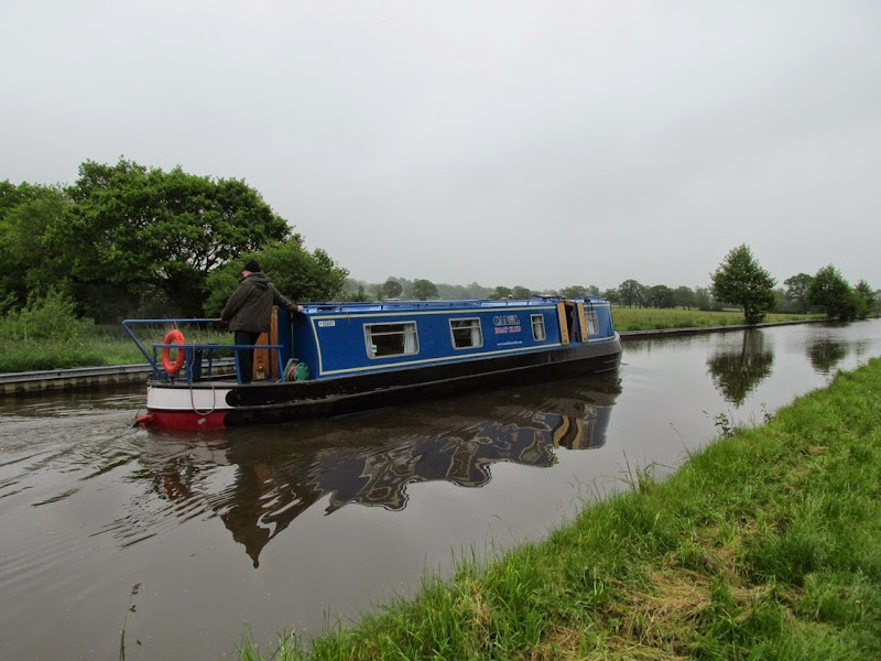 marton lock incident 012