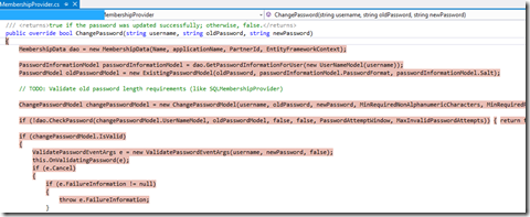 CodeCoverageDetail4
