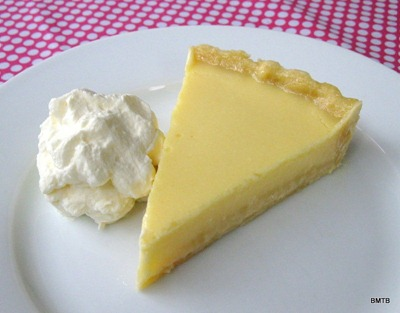 lemon-tart5