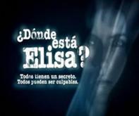 ¿Dónde está Elisa? se estrena el lunes 5 de Marzo por RCN Colombia
