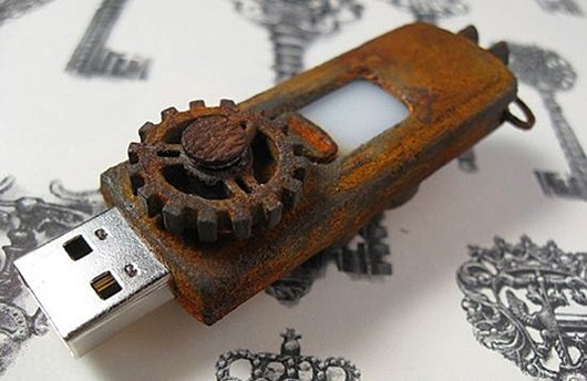 steampunk_usb_flash_1