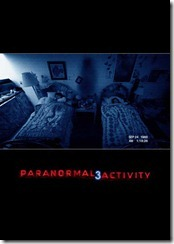 Paranormal aktivity 3 plakat A1 SK.indd
