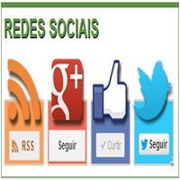 Redes Sociais Escola Veterinária