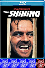 the shining2