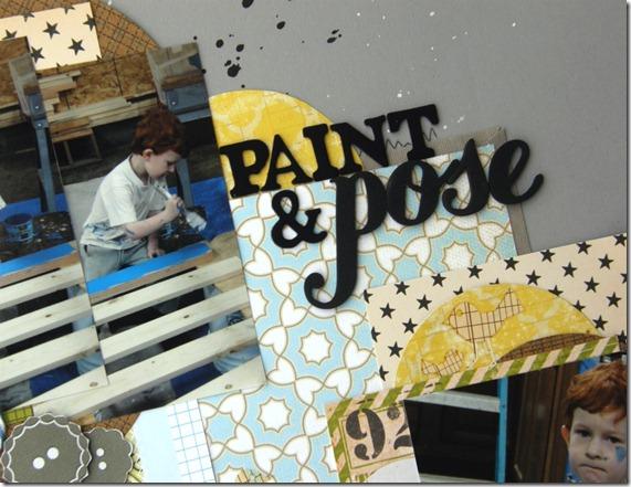 paintandpostcu1