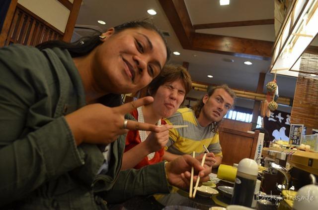 2013-08-16 Nemuro 033