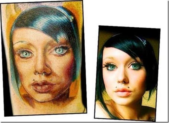 bad-portrait-tattoo-29