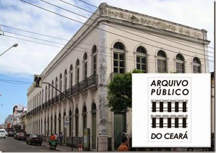 ArquivoPublicodoCeara