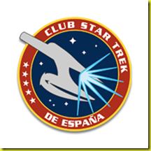 logo_CSTE2