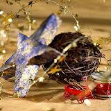 Navidad%2520Fondos%2520Wallpaper%2520%2520054.jpg