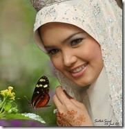 hijab (16)