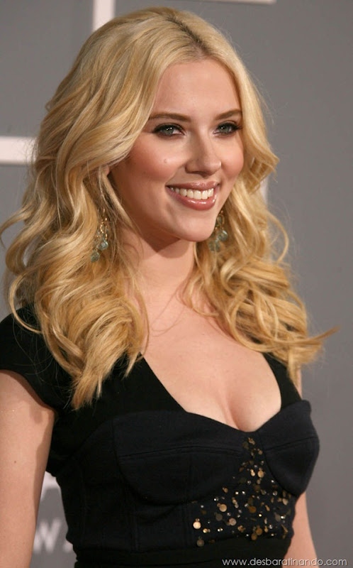 scarlett-johansson-linda-sensual-sexy-sexdutora-tits-boobs-boob-peitos-desbaratinando-sexta-proibida (360)