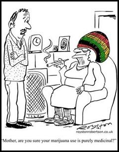 marijuana_cartoon