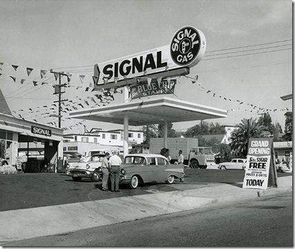 gas19