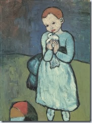 3_-Picasso-Child-with-a-Dove