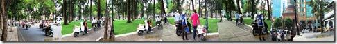 6 ANH PANORAMA 20-4-2011 LDUAN NTDB