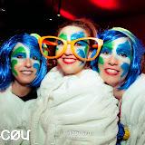 2014-03-01-Carnaval-torello-terra-endins-moscou-68