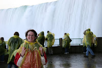 Sexy raincoats