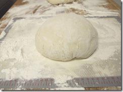 bread for my dearest friend prt. 3 018