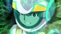 [sage]_Mobile_Suit_Gundam_AGE_-_35_[720p][10bit][7EB21D3E].mkv_snapshot_19.59_[2012.06.10_17.34.44]
