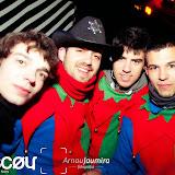 2014-03-01-Carnaval-torello-terra-endins-moscou-7