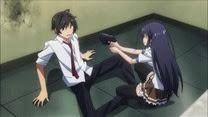 Mahou Sensou - 01 -9