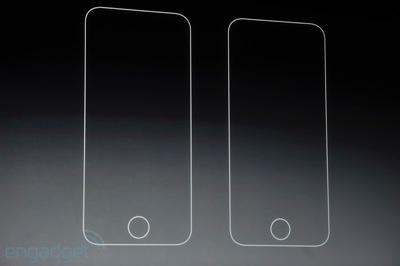 Iphone2013 0060