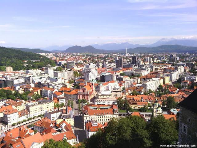vistas-de-ljubljana-desde-el-castillo.jpg