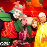 2015-02-14-carnaval-moscou-torello-197.jpg