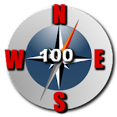 Download  News100  Apk