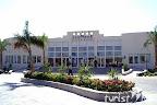 Sunrise Island Garden Resort ex. Maxim Plaza Garden Resort
