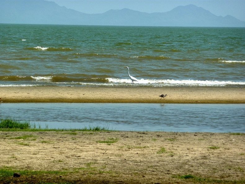 lake-turkana-6