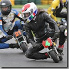 Scottish Mini Moto Championship (4 of 4)