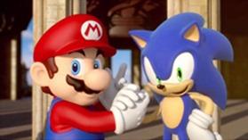 Vai, Mario, acerta um soco na cara dele!!