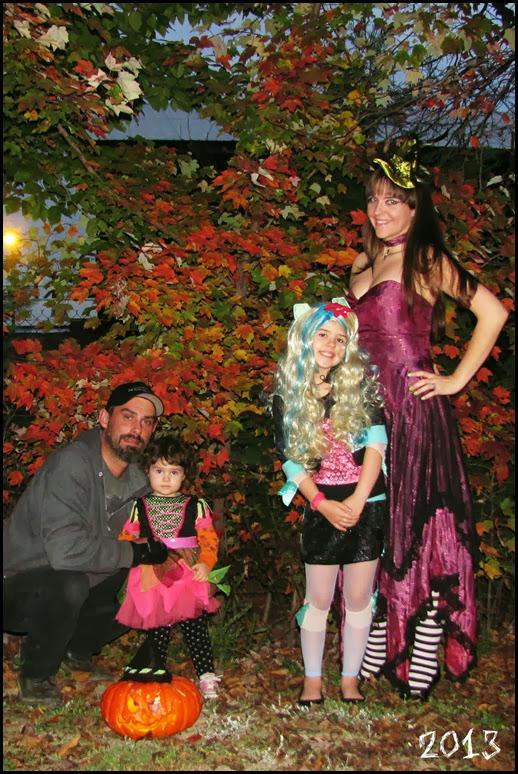 us halloween