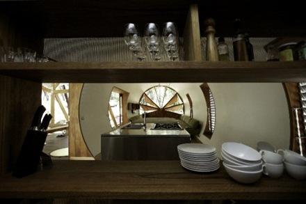 diseño-interior-Drew-House-arquitecto-Simon-Laws-australia