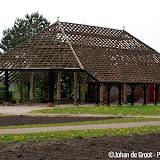 Pekela, een prima plek - door de ogen van Johan de Groot