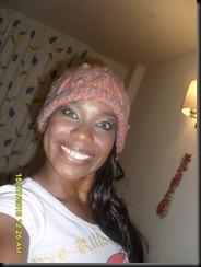 negra linda (12)