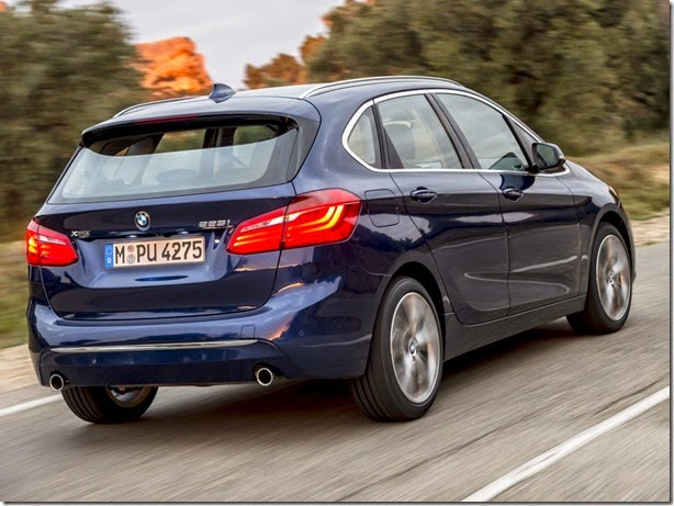 bmw_225i_xdrive_active_tourer_luxury_line_4