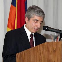 VosgiD_Arto_Khrimian_Opening_Remarks.JPG