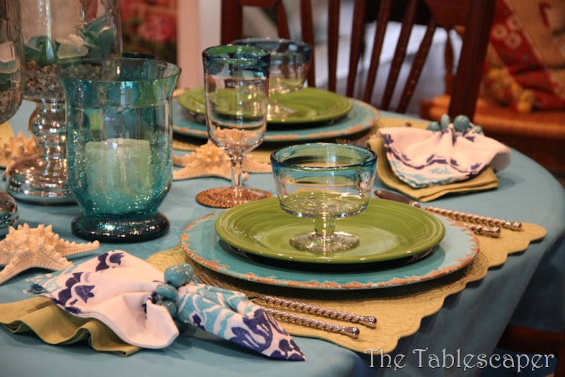 Nancy's seaside table 036