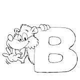 b-8676.jpg