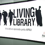 LivingLibrary@RockinRioLisboa04