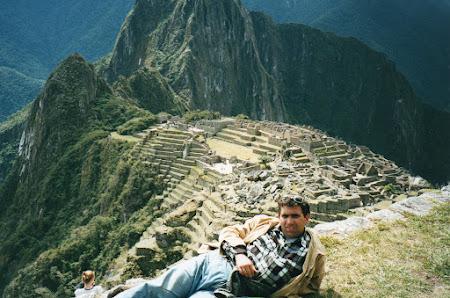 41. Peru.jpg