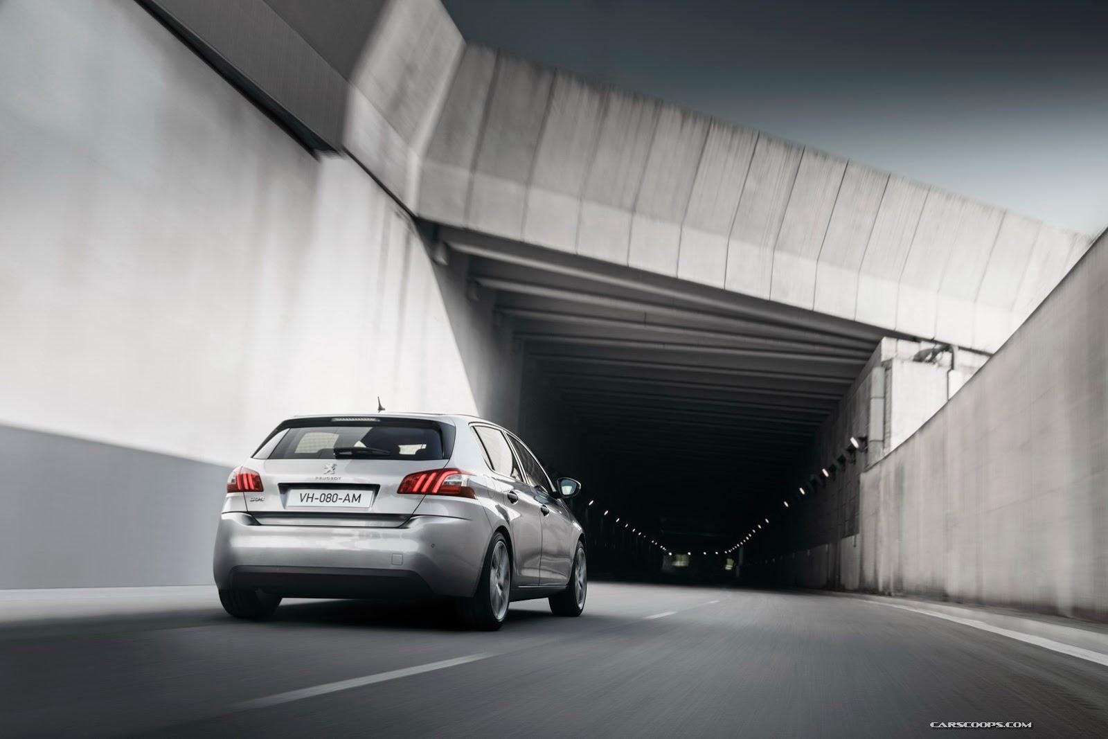 2014-Peugeot-308-Hatch-Carscoops-81%25255B2%25255D.jpg