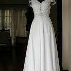 vestido-de-novia-mar-del-plata-buenos-aires-argentina__MG_8279.jpg