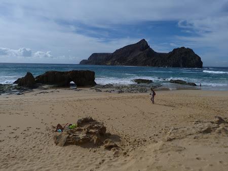 8. plaja Porto Santo.JPG