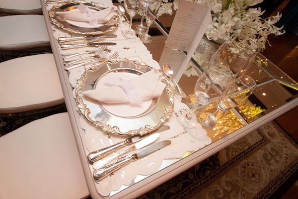 convite casamento personalizado branco e prata lembrancinha IMG_8606 (24)
