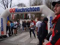 20110327_wels_halbmarathon_104233.jpg